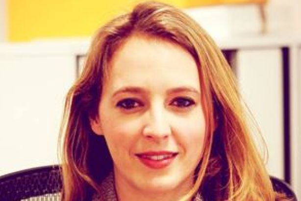 Bess Mayhew: Former Lib Dem head of digital joins Social@Ogilvy