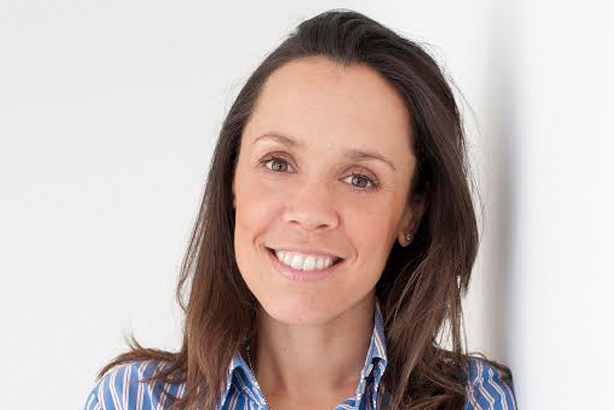 Natasha Hill: Has joined Bottle as director of consumer and social comms