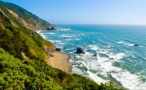 Visit California issues tourism PR RFP | PR Week