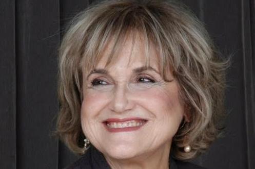 Marilyn Lee Castaldi