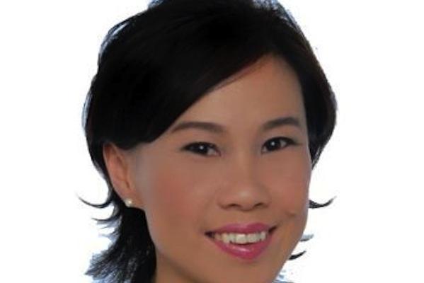 Cassandra Cheong