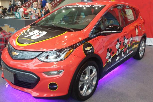 Getting into character: Brands go all out for New York Comic Con