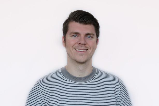 Chris Gibbs: Joins H+K Strategies from Waggener Edstrom