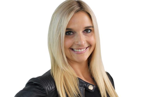 Christa Lombardi