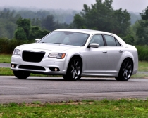 Chrysler hires Ignite as lead social media agency | PR Week