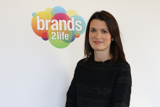 Claire Rudall: Joins B2L as MD of corporate practice