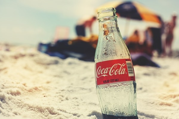 Coca-Cola Thailand has switched its media account to Starcom Mediavest Group