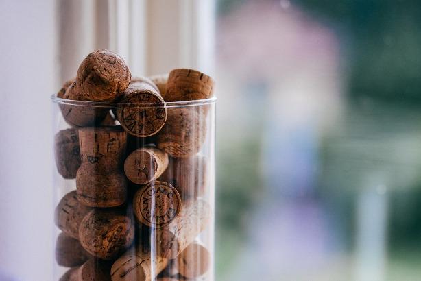 Clarion seals lucrative cork deal