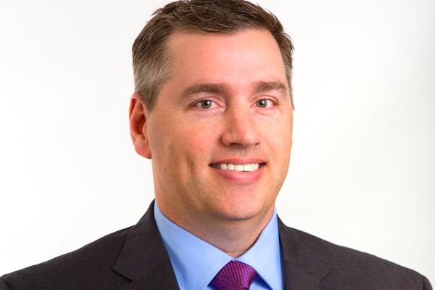 Dan Doherty