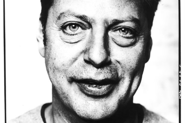 PR supremo: Matthew Freud (©David Bailey)