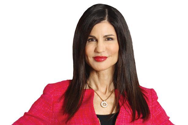 Donna Imperato