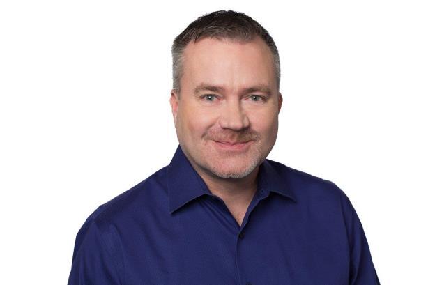 Tech PR community mourns Ryan Donovan | PR Week
