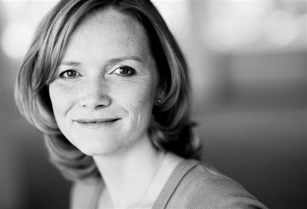 Esther Busscher: Formerly of FleishmanHillard and PA Europe