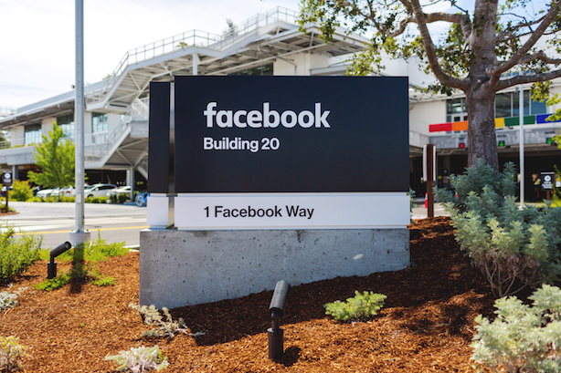 Facebook's F8 developer conference is kicking off today in San Francisco.