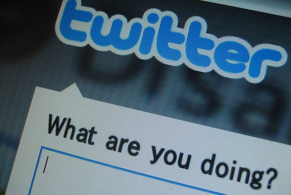 Twitter has made fundmental changes to its offering, namely the timeline (keiyac/Flickr)