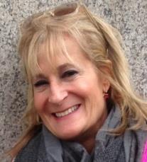Margie Fox