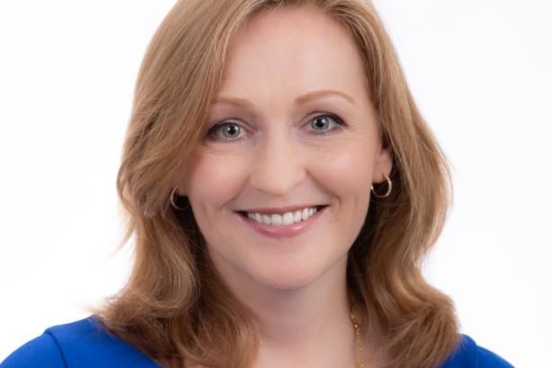 Karina Frayter