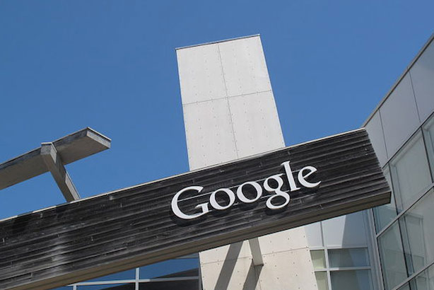 Google: Opposed the European Court of Justice ruling