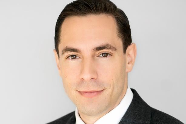 Mike Gottlieb