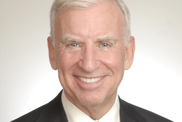 Michael Farmer, chairman and CEO of Farmer & Company