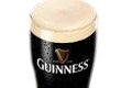 Guinness: one of Splendid's clients