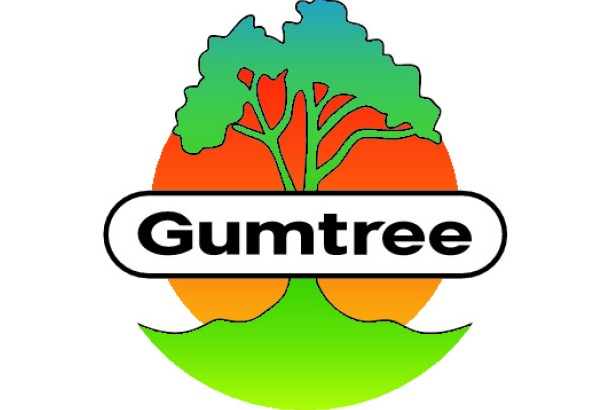 Gumtree: Online noticeboard site appoints Manifest for Celebrity Big Brother account