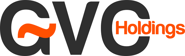 Image result for gvc holdings logo