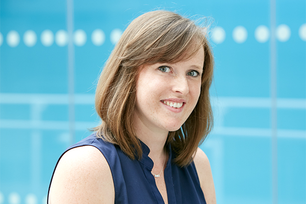 Claire Long has been promoted to deputy managing director of 90Ten's comms division
