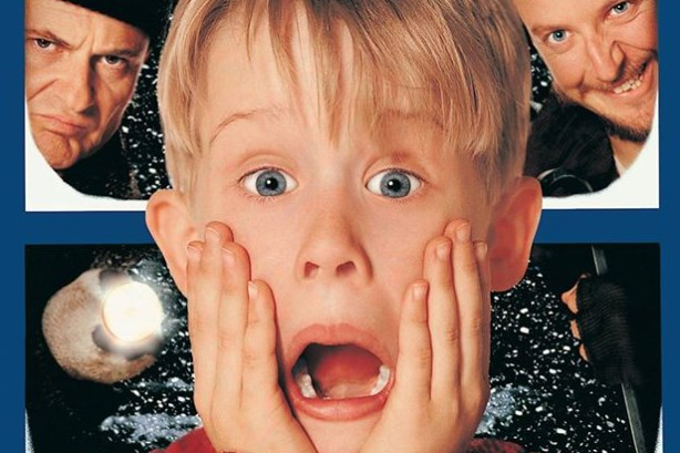 Allison+Partners is promoting various titles, including the 25th anniversary of Home Alone.
