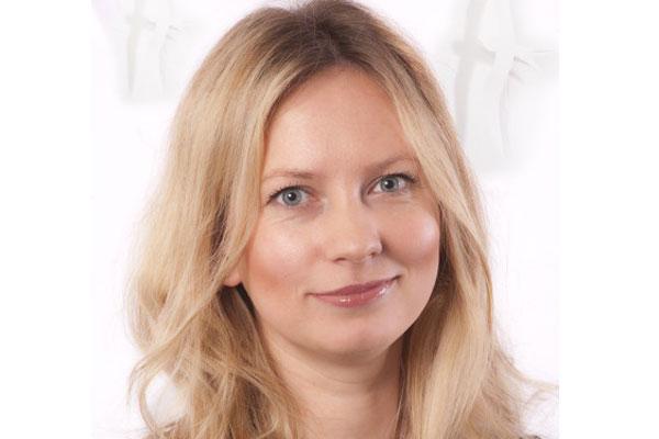 Regional MD Maria Ignatova: Hong Kong office will benefit Russian clients