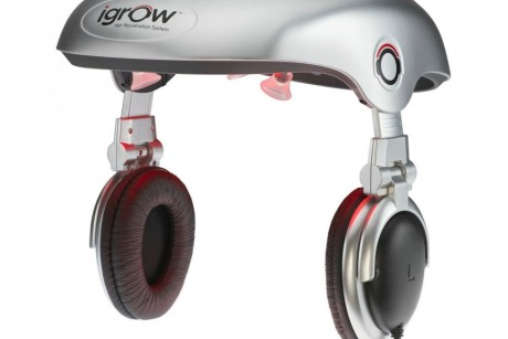 iGrow: Rain Communications will handle the brand's UK launch