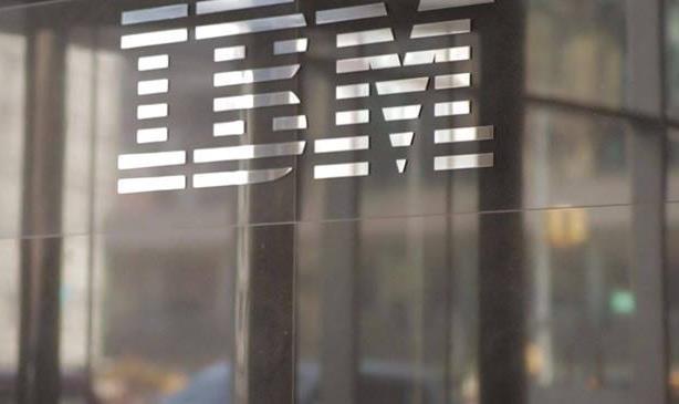 (Image via IBM's Facebook page).