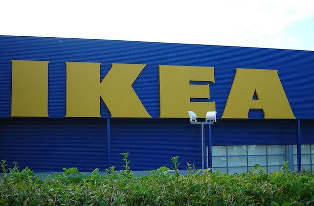 Did Ikea Wait Too Long With Furniture Recall Pr Week