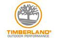 Timberland: iconic brand