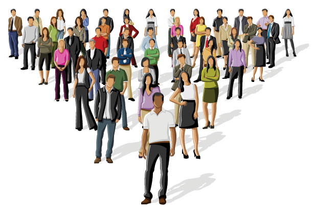 Diversity: the fact that PR is a relatively new industry may work against it.