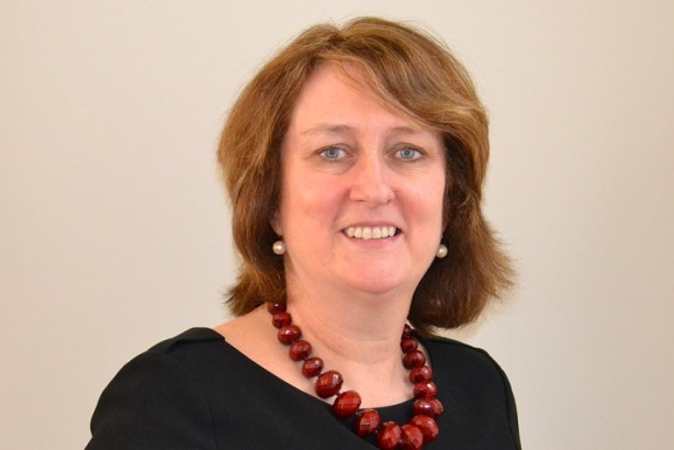 Jacqui Smith: Will advise on agency accounts and chair the political judging panel