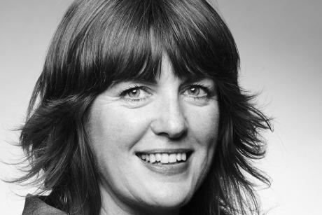 Jane Wynyard: Net-A-Porter's new head of PR