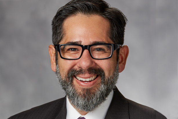 Jano Cabrera