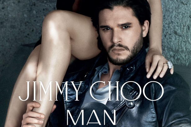 Fragrance Direct: Stocks brands such as Jimmy Choo and Gucci