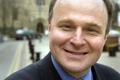 Grogan: urging Coe to take action