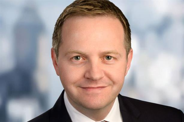 Jonathan Hodgkinson joins Prosek Partners from Bell Pottinger