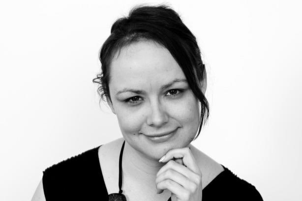 Kate Garratt: Aspectus PR forms partnership with Houston's Paige PR