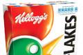 Kellogg's: after digital PR