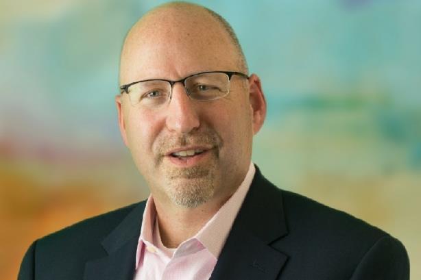 G&S CEO Luke Lambert