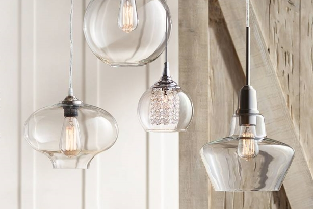 LOS ANGELES: Specialty Lighting Retailer Lamps Plus Has Brought On Havas  Formula As Its PR AOR Following A Competitive Review.
