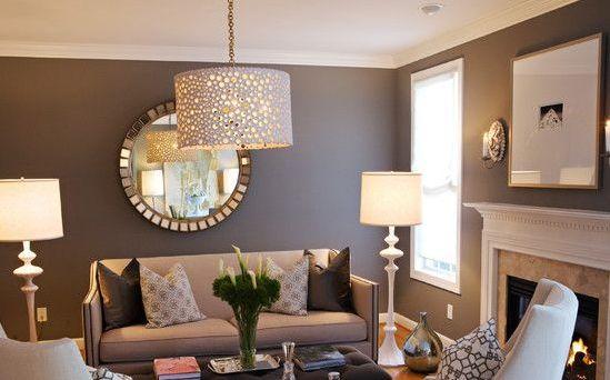 Charmant Lamps Plus Selects Spong PR As AOR | PR Week