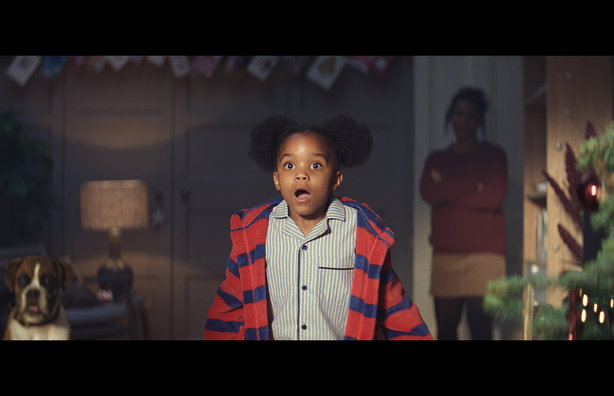 John Lewis' 2016 Christmas campaign has met the public's high expectations