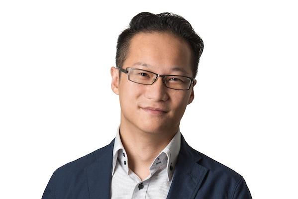 Mun Yin Liu