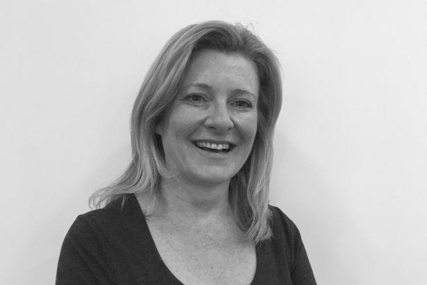 Lucy Melling: Has joined Halpern PR as managing director