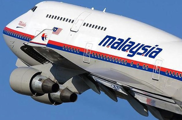 Malaysia Airlines is undergoing a total rebranding exercise following two tragedies in 2014